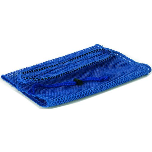Numatic szennyeszsák 70 liter, kék