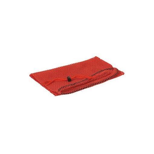 Numatic szennyeszsák 70 liter, piros