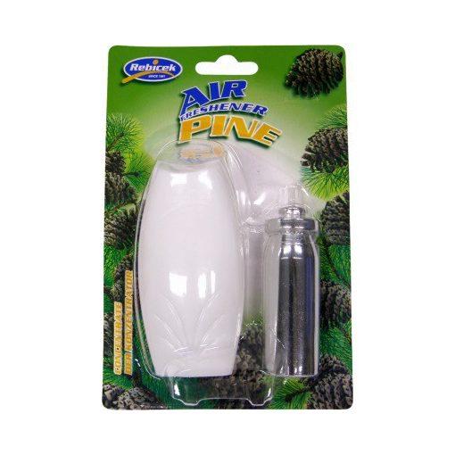 Air Freshener fali illatosító 15 ml