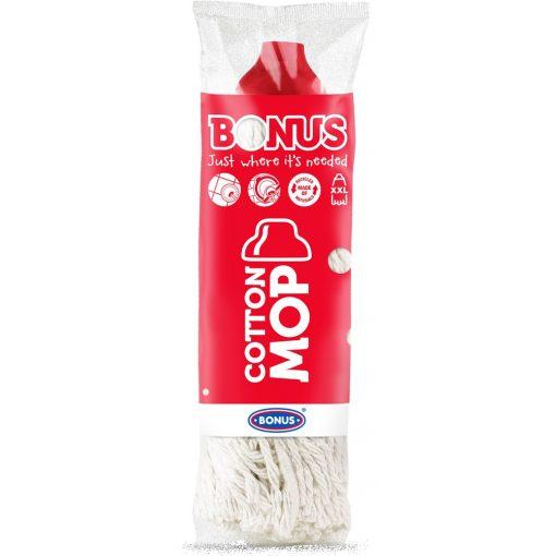 Bonus mop fej XXL