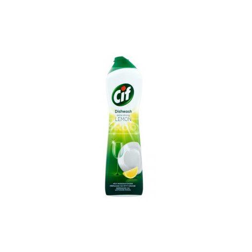 Cif mosogatószer 500 ml