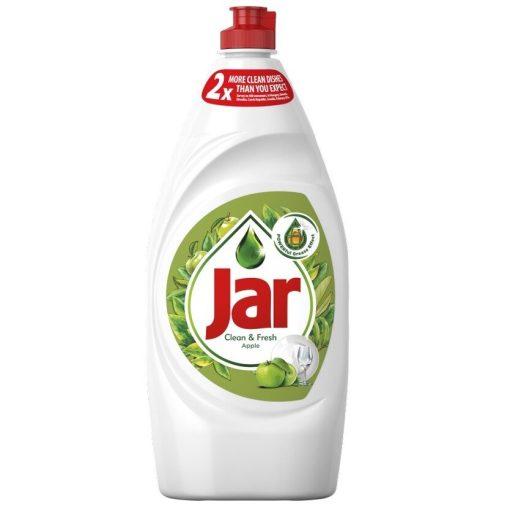 Jar mosogató 900 ml