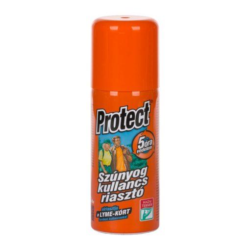 Protect szúnyog  és kullancsriasztó spray 150 ml