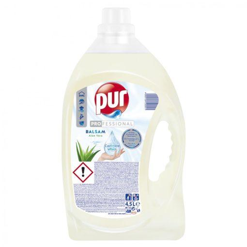Pur 4,5 literes mosogatószer