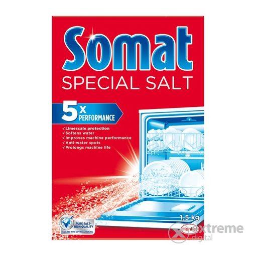 Somat regeneráló só 1,5 kg