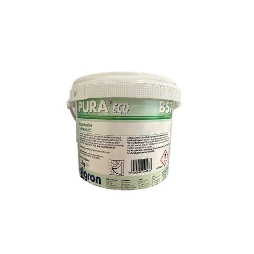 Sigron Pura Eco BST pissoir kocka, fertőtlenítő és friss illatú 1kg