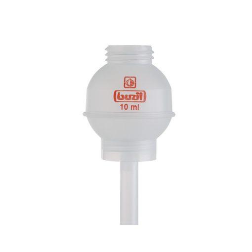 Buzil adagolófej 1l flakonhoz 10ml