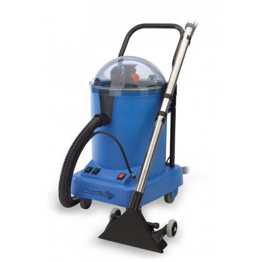 Numatic HL15 szőnyegtisztító gép