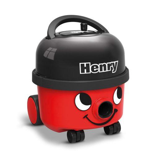 Numatic HP200RT Henry porszívó