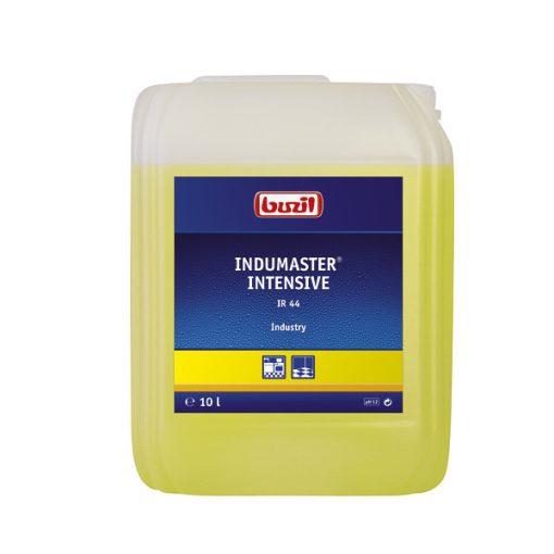 Buzil Indumaster intensive lúgos ipari tisztítószer, 10 liter