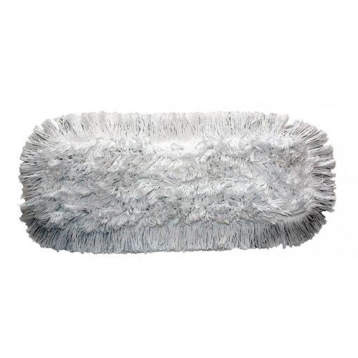 Euromop mop, Sani Simple Ring, rojtos, zsebes, 40x17 cm,2731140