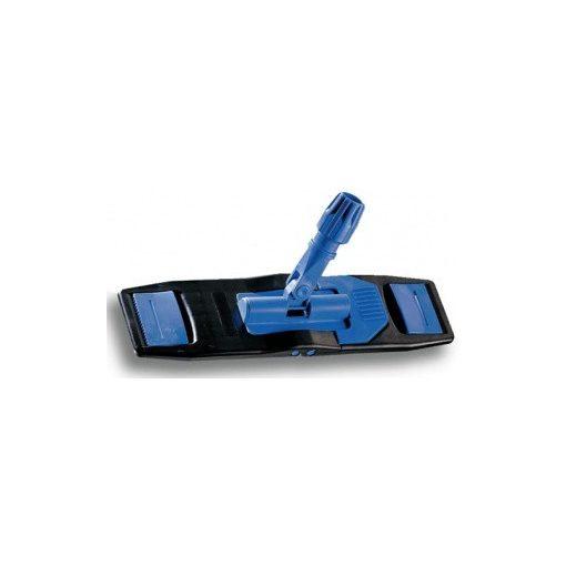 Euromop moptalp, Speed Clean 50x13 cm, kék, 4070030
