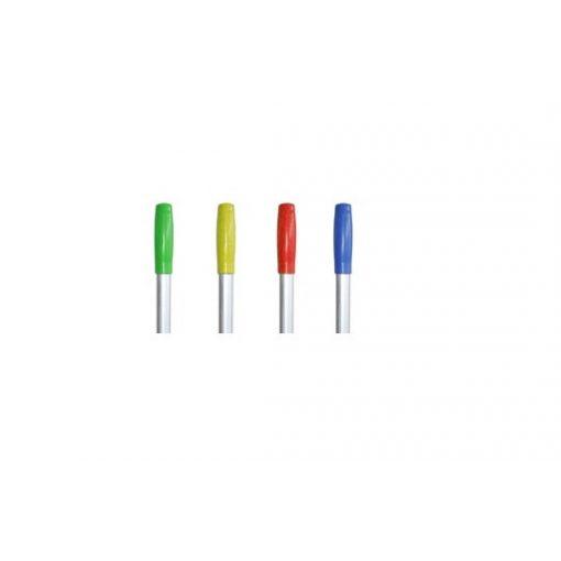 Euromop tartozék, mopprés Speed tartozék, markolat kék, 4600002.15, felm.k