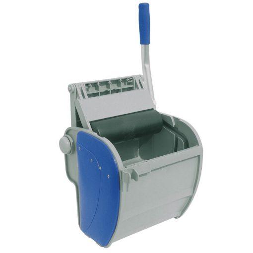 Euromop tartozék, mopprés, Roller, kék, 7000025.15, felm.k