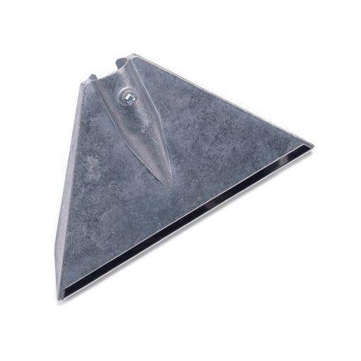 Numatic szőnyegtisztítófej /alu/