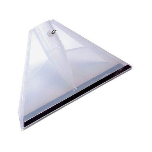 Numatic szőnyegtisztítófej 32mm L=275mm