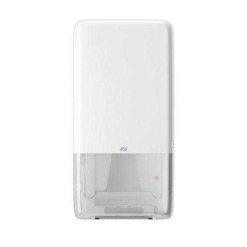 Tork PeakServe adagoló folyamatos adagolású kézt.papírhoz H5 fehér