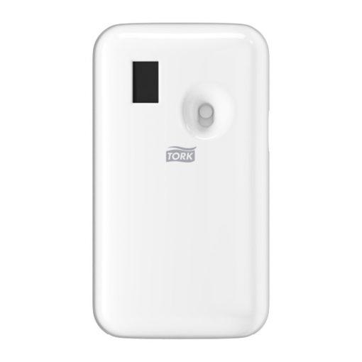 Tork illatosító spray adagoló A1 fehér SCA562000