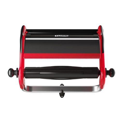 Tork fali adagoló W1 piros/fekete SCA652108