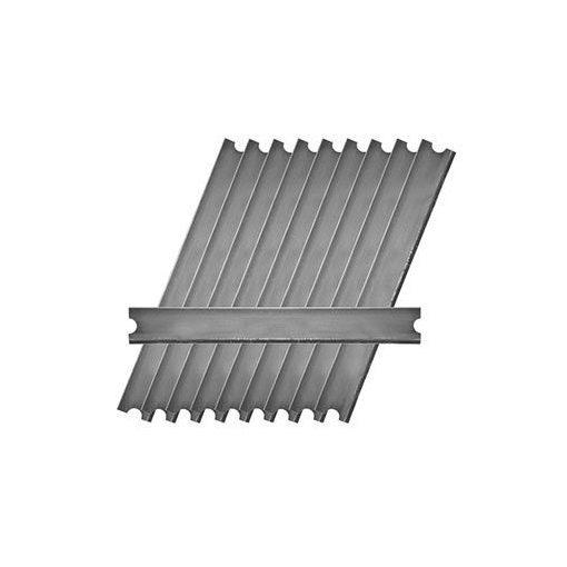 Unger tartalékpenge üvegkaparóhoz 15 cm 25db/cs