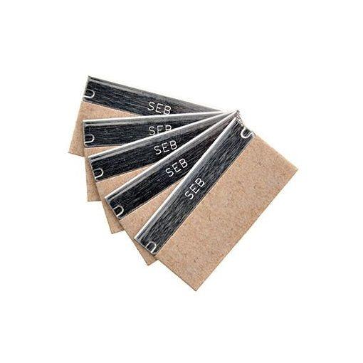 Unger tartalékpenge ablakkaparóhoz 4 cm (10db/csomag)