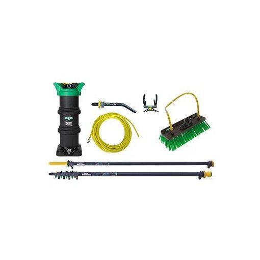 Unger nLite HydroPower haladó készlet
