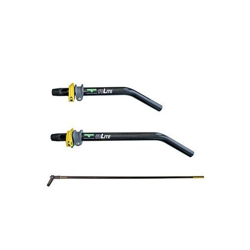 Unger nLite íves adapter 30 cm