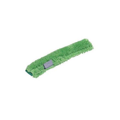 Unger Strip mikroszálas huzat 35cm